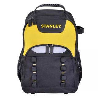 Mochila Para Herramientas Stanley Stst515155