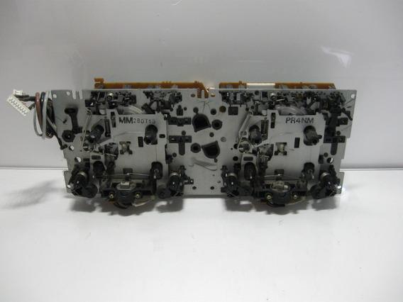 Mecanismo Tape Deck Aiwa Nsx-f959