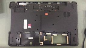 Carcaça Acer E1-571-6854 (usada)