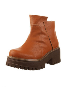bc1a3ac52 Kiazalla Calzados - Zapatos de Mujer en Mercado Libre Argentina