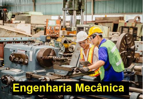 Engenheiro Mecânico - Sp E Região - Laudos Técnicos E Art