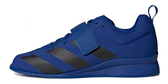 Sapatilha adidas Adipower Crossfit Powerlift Weightlifting