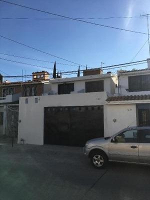 Casa En Venta Mision De San Jose En León Guanajuato Por Libramiento