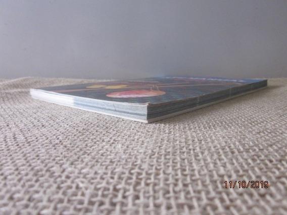 Livro Malhação Arte-manual Coelção 880 Modelos Crochê Tricô