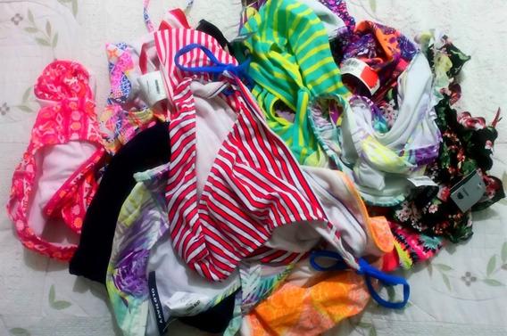 Pacas Lotes Remate 100 Bikini Calzon Old Navy Envio Gratis