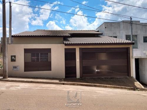 Casa Vista Alegre Bragança Paulista - Ws9500-1