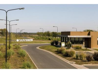 Vendo Urgente - Dueño - Lote 37 Area 12 San Sebastian
