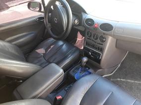 Mercedes-benz Classe A 1.9 Elegance 5p 2003