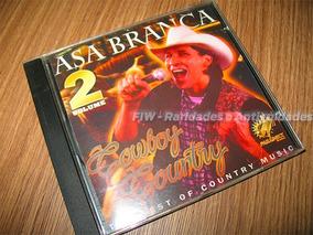 Cd Asa Branca - Volume 2 (1997)