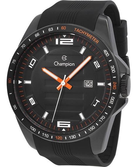 Relógio Champion Masculino Ca31702p