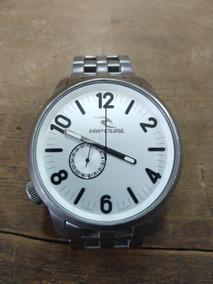 Relógio Rip Curl Modelo D2