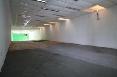 Galpão Em Vila Romana, São Paulo/sp De 514m² Para Locação R$ 12.000,00/mes - Ga224671