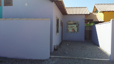 Casa - Venda - Unamar - Rj - Florestinha - 314