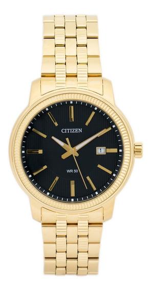 Relógio Citizen - Bi1083-57e