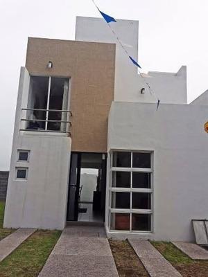 Residencial Del Bosque 2p-2r 86