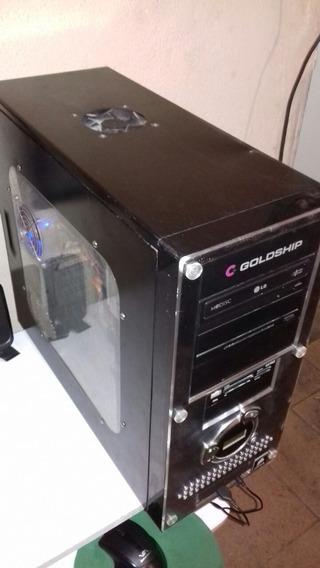 Cpu Corei5