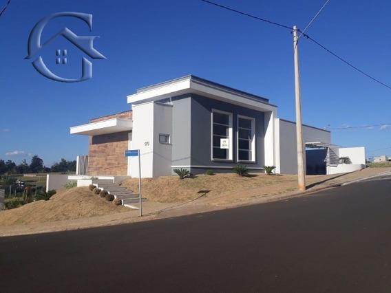 Casa - Ca00276 - 32433223