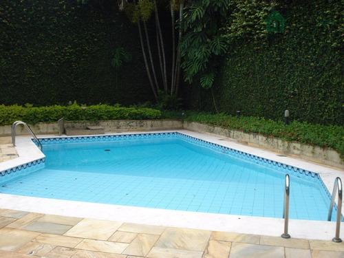 Imagem 1 de 30 de Casa Residencial À Venda, Campo Limpo, São Paulo. - Ca0111