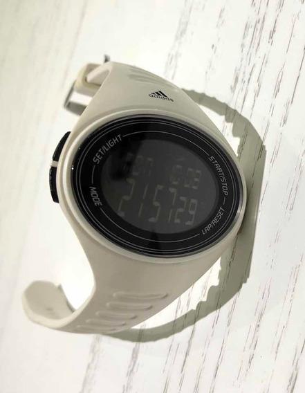 Relógio adidas Adp 6107