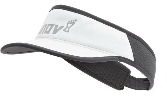 Visera Running Inov 8 Unisex - Resistente Al Agua-oferta!