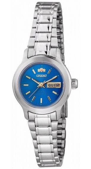 Relógio Orient 559wa6x A1sx C/ Nf-e