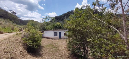 Juquitiba/chácara Lazer /morar/casa/lago E Pomar/ref:05105
