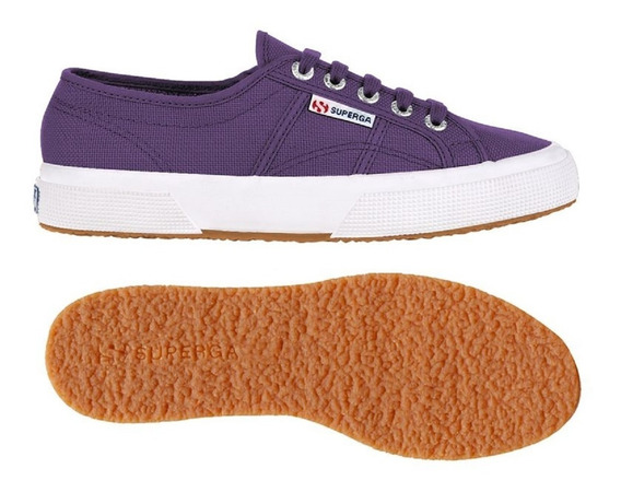 Zapatillas Superga Cotu Classic