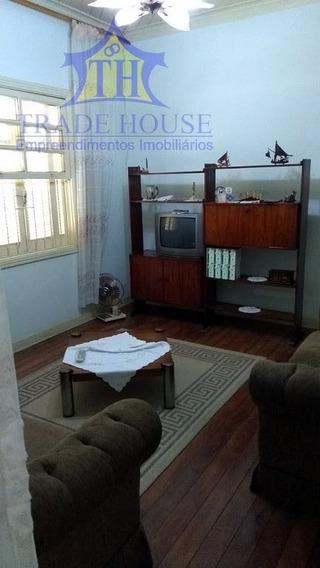 Casa Térrea Em Ipiranga - São Paulo - 26800