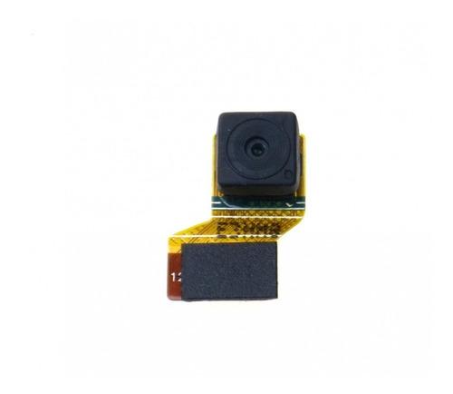 Cámara Frontal Pequeña Sony Xperia Z1 Compact D5503
