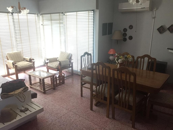 Alquiler Anual De Apartamento En Atlántida