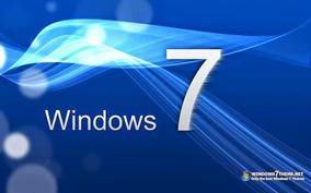 Pendrive Original Windows7 Todas Versões Ativado Definitivo