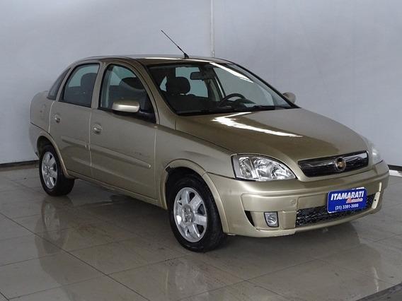 Chevrolet Corsa Sedan 1.4 Premium (2342)