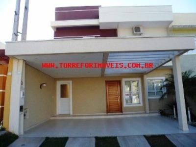 Casa - Ca00253 - 3498689