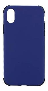 Estuche Doble Huawei Mate 20 Lite iPhone 6 7 Xr Xs Max