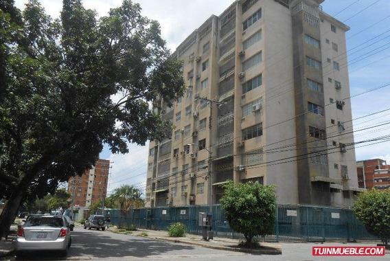 Apartamento En Venta Calicanto Maracay Ng 19-14597