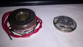 Electroid Brake 201-467-8100 Ec 17b 5 12v (1722)