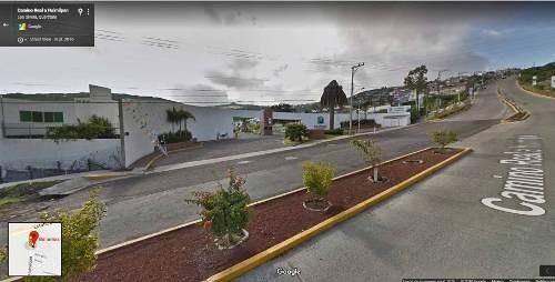 Venta De Casa En Condomino Fracc Bahamas Corregidora Qro