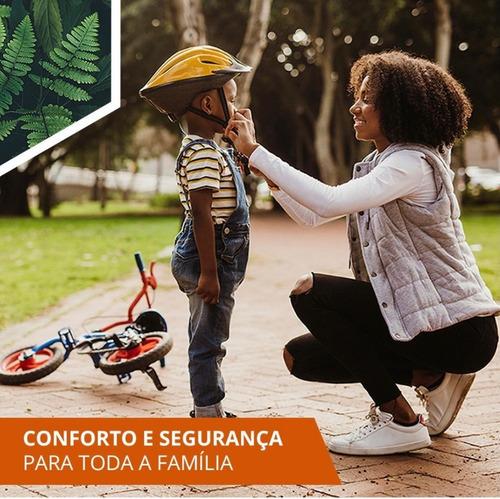 Imagem 1 de 14 de B26- Invista Em Moradia Para Sua Família Viver Bem