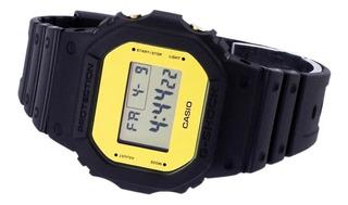 Reloj Casio G-shock Dw5600bbmb1d
