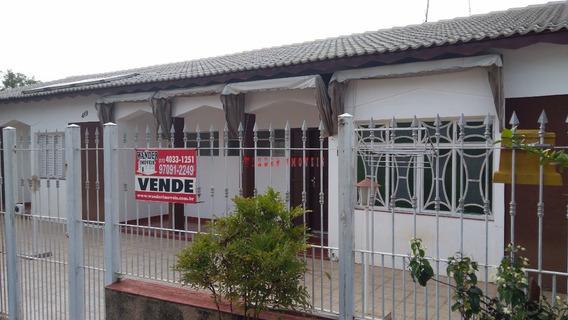 Casa - Ca00047 - 34564994