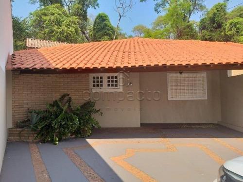 Casas - Ref: V13278