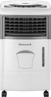 Enfriador De Aire Honeywell Mod Cl151 16 M2 De Frescura