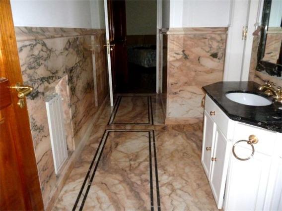 Alquiler Casa Categoria Las Delicias 4dorm 7bñs