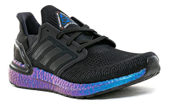 Zapatillas Ultraboost 20 adidas
