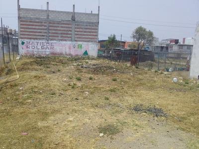 Exelente Terreno Cerca De Plaza Explanada