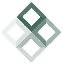Ethos 2019 1.3.3 Amd Nvidia Minerador Profissional Gpu
