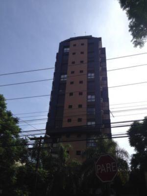 Apartamento Em Bom Fim - Fe2926