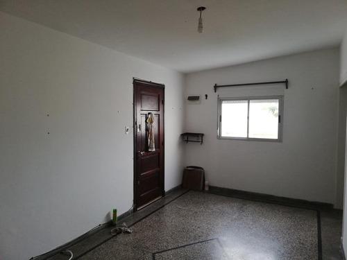 Apartamento - Venta. 1 Dormitorio