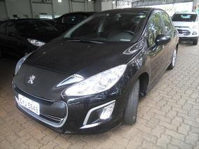 Peugeot 308 1.6 Allure 16v