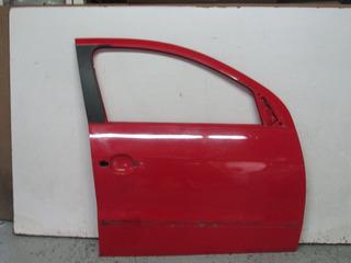 Porta Dianteira Gol Voyage G5 Direita 2009 10 11 12 Original